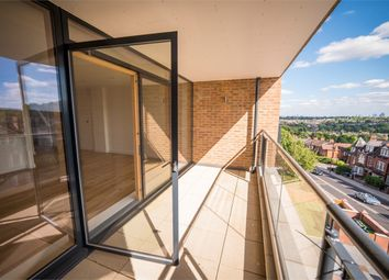 Thumbnail 2 bed flat for sale in Aspects, 30 Muswell Hill, Muswell Hill, London