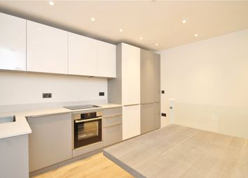 Thumbnail 1 bed property to rent in Putney High Street, Putney, London