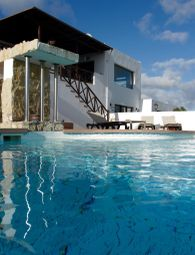 Thumbnail 5 bed villa for sale in Guime, San Bartolomé, Lanzarote, Canary Islands, Spain