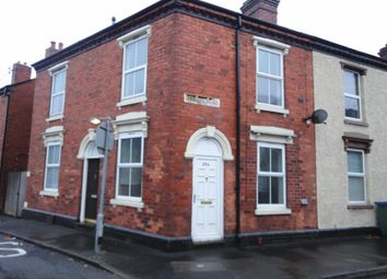 Thumbnail 2 bed flat for sale in Beeches Road, Rowley Regis, West Midlands