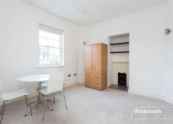 Thumbnail Studio to rent in China Court, Golders Green Rd, Golders Green, London