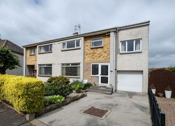 Thumbnail 5 bedroom property for sale in 24 Silverknowes Southway, Silverknowes, Edinburgh