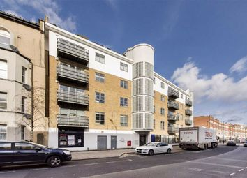 Thumbnail 2 bed flat for sale in Willesden Lane, Willesden