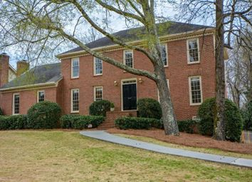 Thumbnail 4 bed property for sale in Peachtree Corners, Ga, United States Of America