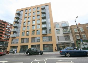 Thumbnail 1 bed flat to rent in Belvoir House, 181 Vauxhall Bridge Road, Victoria, London