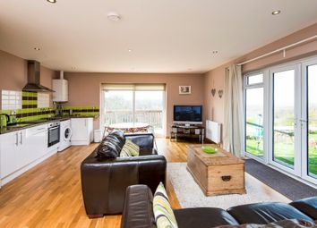 Thumbnail 5 bed detached house for sale in Rock Lane, Hastings