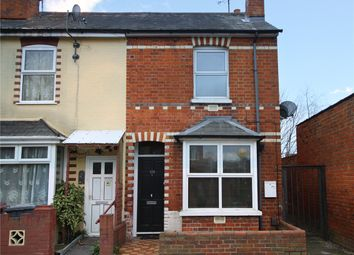 1 bed maisonette to rent in Cranbury Road, Reading, Berkshire RG30