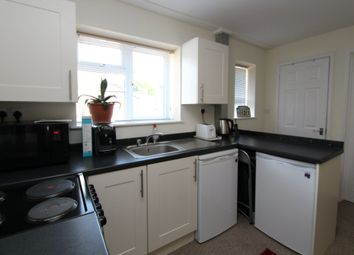 Thumbnail 1 bed flat to rent in Langrish, Petersfield