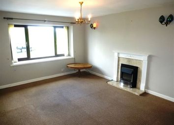 Thumbnail 3 bed semi-detached house to rent in 2 The Old Byre, Dove Bank, Kirkby-In-Furness