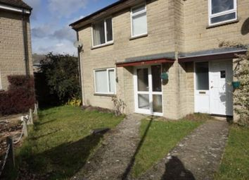 3 bed terraced house to rent in Orchard Rise, Chesterton, Bicester OX26