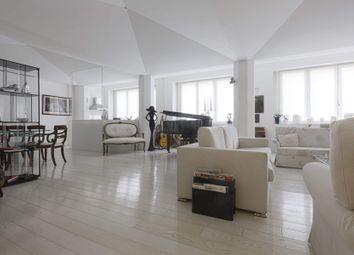 Thumbnail 3 bed apartment for sale in Via Filippo Turati, 20121 Milano MI, Italy