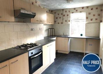 3 bed property to rent in Chepstow Street, Walton, Liverpool L4