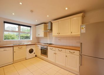 Thumbnail 5 bedroom end terrace house to rent in Berystede, Kingston