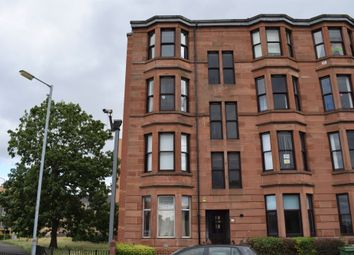 1 bed flat for sale in 63 Burghead Drive, Flat 2/1, Glasgow G51