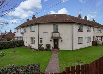 Thumbnail 1 bedroom flat to rent in Dunbeg Park, Hillsborough