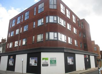 Thumbnail Retail premises to let in Part Ground Floor, 2 Dane Street, Bedford, Bedfordshire