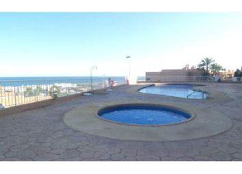Thumbnail 3 bed apartment for sale in Marina De La Torre, Mojacar, Spain