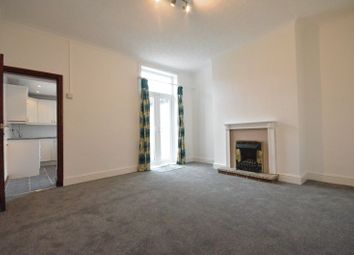 Thumbnail 3 bed terraced house to rent in Cambridge Street, Great Harwood, Blackburn