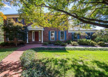 Thumbnail 5 bed property for sale in 19824 Meredith Dr, Derwood, Maryland, 20855, United States Of America