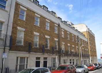 Thumbnail 2 bed flat for sale in Marine Gardens, Margate