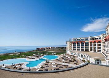 Thumbnail 1 bed duplex for sale in Lighthouse Golf Resort, Balchik, Bulgaria