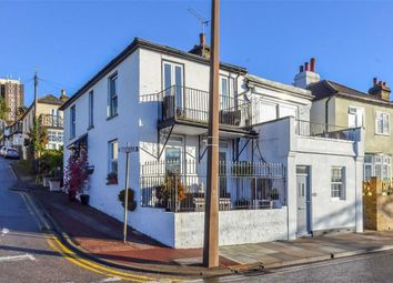 Thumbnail 3 bed end terrace house for sale in New Road, Leigh-On-Sea, Essex