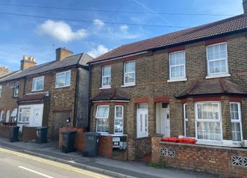 Thumbnail 3 bed semi-detached house for sale in 101 Ledger Road, Slough, Berkshire