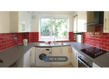 Thumbnail Room to rent in Orchard Hill, London
