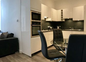 Thumbnail 2 bedroom flat for sale in Cowgate, Dundee