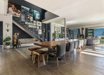 Thumbnail 4 bed detached house for sale in Camps Bay, Cape Town, South Africa