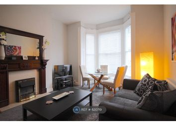 Thumbnail Room to rent in Peel Street, Hull