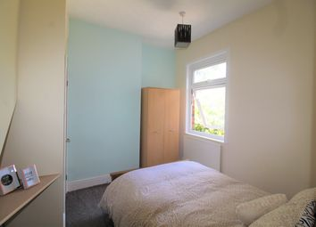 Thumbnail Room to rent in Osborne Road, Earlsdon, Coventry