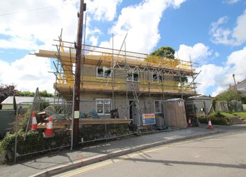 Thumbnail 1 bed detached house to rent in Saracen Way, Penryn