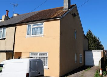 Thumbnail 3 bed terraced house for sale in Empire Road, Dovercourt, Harwich