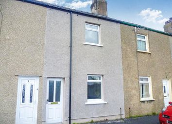 Thumbnail 3 bed property to rent in Mary Street, Carnforth