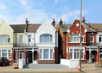 Thumbnail 6 bed detached house to rent in Mitcham Lane, Streatham