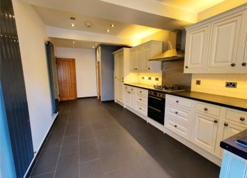 Thumbnail 3 bed end terrace house for sale in Northbrook Road, Croydon