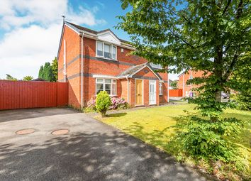3 bed semi-detached house for sale in Calderwood Park, Liverpool L27
