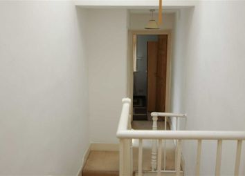 Thumbnail 4 bed terraced house to rent in Ash Road, Stratford, London