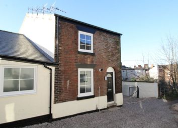 Thumbnail 2 bed property for sale in Colehill Bank, Congleton