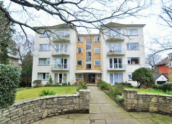 Thumbnail 2 bedroom flat to rent in St Winifreds Court, 3 St Winifreds Road, Meyrick Park