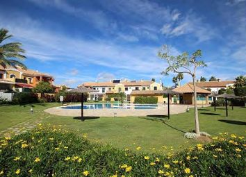 Thumbnail 4 bed detached house for sale in Villas & Golf, Guadalmina, Málaga, Andalusia, Spain