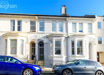 Paston Place, Brighton, East Sussex BN2. 4 bed terraced house for sale