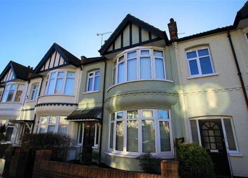 Thumbnail 4 bed property for sale in Pall Mall, Leigh-On-Sea
