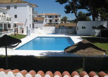 Thumbnail 1 bed property for sale in La Cala De Mijas, La Cala De Mijas, Spain