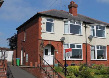 Thumbnail 3 bedroom semi-detached house to rent in Holstein Ave, Rochdale