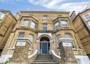 2 bed maisonette for sale in Second Avenue, Hove BN3