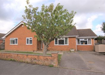 4 bed bungalow for sale in Stour View Gardens, Corfe Mullen, Wimborne, Dorset BH21