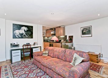 Thumbnail 1 bed flat for sale in Clarendon Road, Holland Park, London