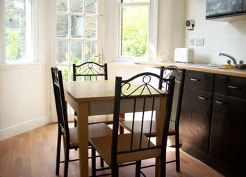 Thumbnail 5 bedroom terraced house to rent in Downhills Park Road, Turnpike Lane